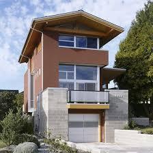 home exterior design small small house design ideas exterior small house exterior look and