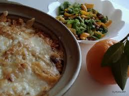 doria cuisine doria of a meiji era japanese fusion dish gourmet