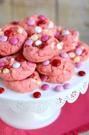 670 best box cake desserts images on pinterest box cake