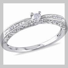 wedding rings in jamaica wedding ring cheap wedding rings for and him cheap wedding