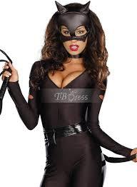 Create Halloween Costume Tbdress Blog Womens Halloween Costume Ideas Create