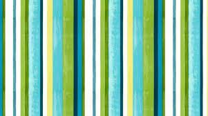18 amazing caribbean blue paint portraits billion estates 70386