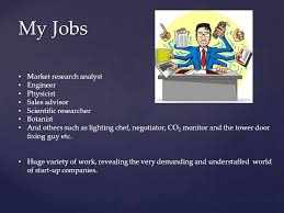 market research analyst jobs part time pips with intelligent growth solutions ppt download