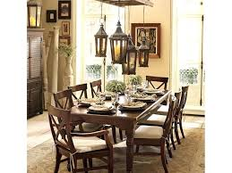 Dining Room Sets Canada Dining Table Funky Dining Table Sets Tables Uk Modern Room