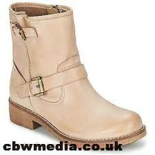 geox womens boots uk wholesale chains geox beige womens boots mid virna f geox