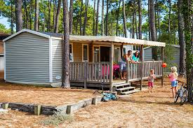 mobilhome 3 chambres location mobil home landes 3 chambres louer mobilhome 3 chambres