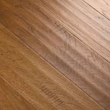 armstrong rural living light chestnut engineered hardwood flooring