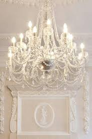 Shabby Chic Light Fixture by 397 Best Chandeliers U0026 Candelabras Images On Pinterest