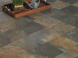 floor and decor smyrna ga floor and decor reviews rustic tiles ceramic home elegant for