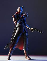 63 best devil may cry images on pinterest drawings books and magic