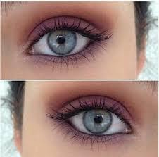 maquillage mariage yeux bleu les 25 meilleures idées de la catégorie maquillage des yeux smokey