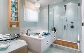 shower stunning pedestal tub with shower clawfoot tub shower