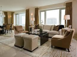 small formal living room ideas formal living room ideas inspirational living room small