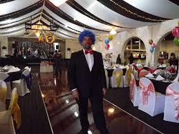 events the grand ballroom adelaide