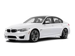 bmw ramsey service 2018 bmw m3 for sale ramsey nj