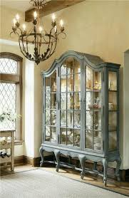 decoration french country decor above kitchen cabinets french