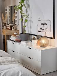 ikea kitchen cabinet storage bed home storage and organization solutions space saving ikea