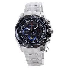 Jam Tangan Casio katalog jam tangan casio lengkap 2018 pujo xyz