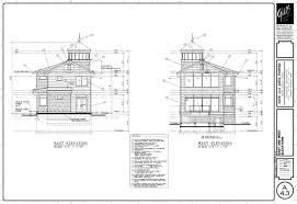 Mit Floor Plans by House Plan