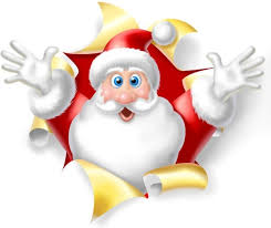 santa claus picture free santa claus images free stock photos 388 free stock
