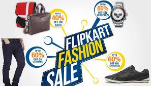 Christmas Decorations Online Flipkart by Best Flipkart Christmas Offers Upto Flat 60 Off Deals Many
