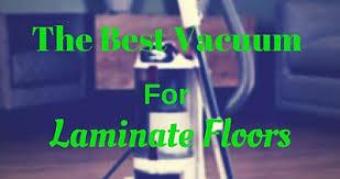 vacuum archives freshly clean home
