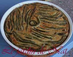 cuisiner haricots verts frais recette haricot vert frais finest haricots verts la tomate with