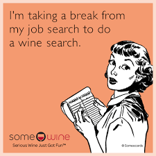 Search Memes - funny search memes ecards someecards
