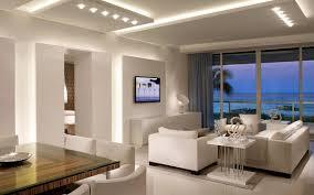 types of indoor lighting led ls eneltec