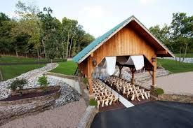 nwa wedding venues horton farms weddings events venue bentonville ar weddingwire