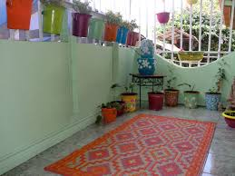 Indoor Outdoor Rugs Australia by Recycled Plastic Outdoor Rugs Australia Plastic Outdoor Rug