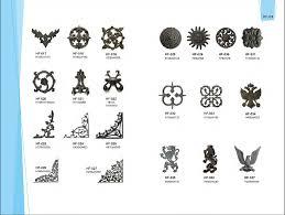 decorative cast iron ornaments designs for sale buy decorative