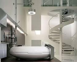 interior design ideas bathroom interior design for bathrooms 23 inspirational design ideas
