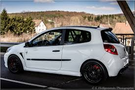 renault clio v6 modified renault clio sport v6 pretty much my favorite car ever auto