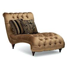 tufted chaise lounge u2013 brunoluciano me