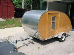 plans small camper plans small camper plans