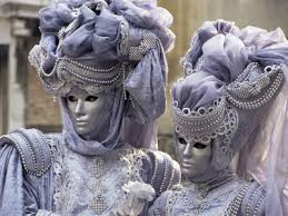 venetian carnival costumes for sale research it s tea time page 3