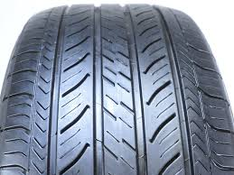 michelin tires lexus ls 460 used michelin energy mxv4 s8 245 45r19 98v 1 tire for sale 62045