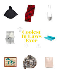 gifts for in laws w d gift guide for your in laws wit delight