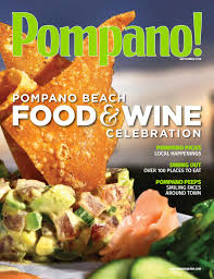 pompano magazine sept 2016 by point publishing issuu