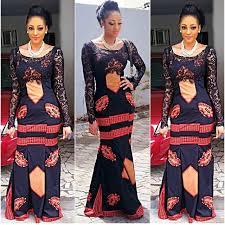 ankara design african fashion ankara kitenge african women