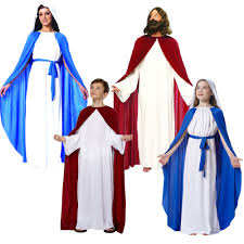 Jesus Costume The Tackiest Halloween Costumes On Taobao Blogs Time Out Beijing
