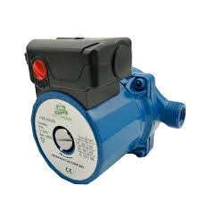 circulating pump for water heater compare prices on water circulator pump online shopping buy