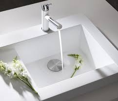 blanco meridian semi professional kitchen faucet bathroom exciting kraus sinks with updown handle blanco faucets