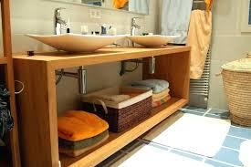 evier cuisine style ancien meuble sous lavabo ancien provapromydea info