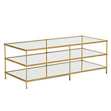 Glass Coffee Table Online by Glass Coffee Tables John Lewis