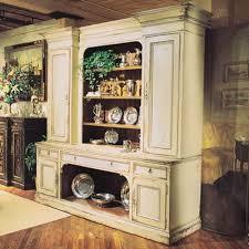 Habersham Kitchen Cabinets Sussex Cupboard From Habersham