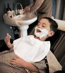 the standard barbershop 120 photos u0026 124 reviews barbers