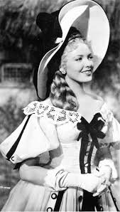 344 best my linda darnell collection images on pinterest amber