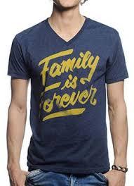 mens dork shirt cool nerdy tshirt science by grammaticalart